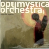 Optimystica Orchestra -